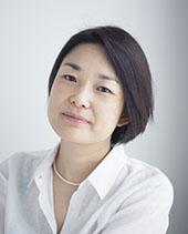 hashimoto_mari